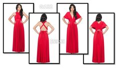 Long maxi dresses in our GCG range with sizing available from 8-10 to 26-28. Available for order at www.maxidressheaven.com #Long #Maxidress #Current #Women #fashion