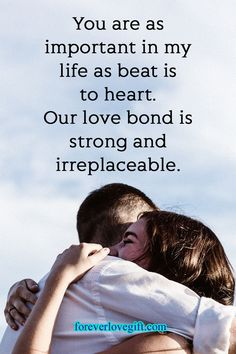 Love My Boyfriend Quotes, Love My Wife Quotes, Niece Quotes, Dad Quotes, Daughter Quotes, Mother Quotes, Quotes For Him, Family Quotes, Inspirational Poetry Quotes
