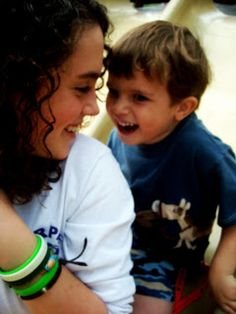 Bellyitch: 50 Things Moms should Teach Their Sons