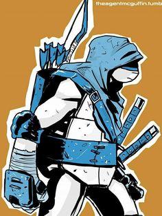 [New] The 10 Best Art Today (with Pictures) Tmnt 2012, Ninja Turtles Art, Teenage Mutant Ninja Turtles, Tortugas Ninja Leonardo, Tmnt Leo, Leonardo Tmnt, Nickelodeon, Fan Art, Naruto