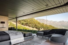 OVD 919 House in Cape Town 2