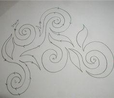 tail4 swirly