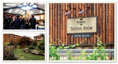 Wines by Joe/Dobbes Family Estate  Tasting Room hours are 11 a.m. to 6 p.m. daily.  240 SE 5thStreet  Dundee, OR 97115  503-538-1141  #winerabble