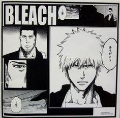 Bleach handkerchief official JUMP Festa 2014 LTD | Collectibles, Animation Art & Characters, Japanese, Anime | eBay!