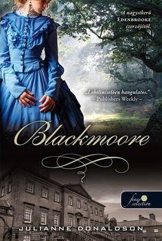 "Képtalálat a következőre: ""blackmoore"" Book Worms, My Life, Reading, Books, Movies, Movie Posters, Regency Era, Products, Romance Books"