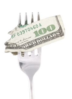 14 Time & Cost Savings Food Tips (Without Sacrificing Health!)