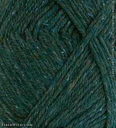 HiKoo's Kenzie - Kale at FiberWild.com Kale, Ravelry, Socks, Gift, Projects, Collard Greens, Log Projects, Blue Prints, Sock