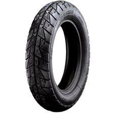 Heidenau 3.50-10 K47 Tubeless Scooter Street Tire