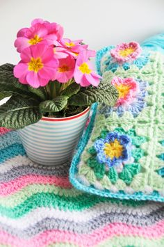 Helen Philipps: Flowers in Winter