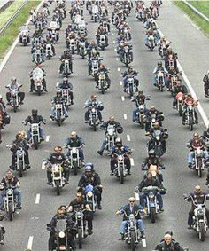 memorial day bike rally mississippi