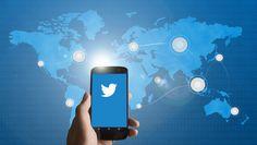 Twitter et les # : vos nouveaux alliés santé ?