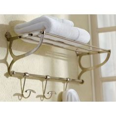 1000 Images About Train Luggage Rack On Pinterest