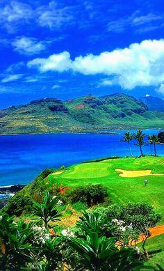 By:i.pinomg.com,beautiful