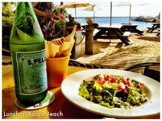 Kaibo Bar and Grill
