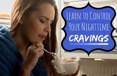 Combating the Nighttime Feeding Frenzy