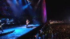 Bush - Woodstock 99 full show