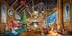Google Image Result for http://www.backdropsfantastic.com/backdrop_images/300%27s/CH-015B-Santas-Workshop-B.jpg
