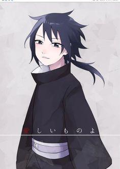 a suivre Izuna Uchiha, Sasunaru, Itachi, Hinata, Naruto Shippuden, Boruto, Anime Naruto, Anime Guys, Fan Art
