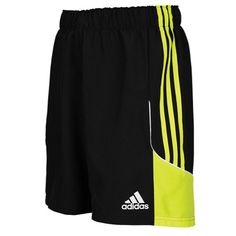 adidas basketball shorts for women College Basketball Shorts, Adidas Basketball Shorts, Adidas Shorts, Sport Shorts, Running Shorts, Adidas Men, Athletic Outfits, Sport Outfits, Training Pants