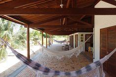 Casa Peixe Gordo,Cortesia de Alexandre Brasil