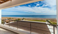 http://www.villastostay.com/villa.php?region=Rhodes