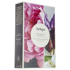 Hand Cream Trio - Jurlique | Sephora