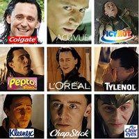 Loki Brands