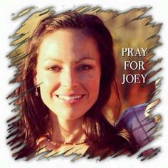 Joey Feek (1945-2016).....I was hoping and praying for this young lady to have a miracle.  I was saddened a little while ago to see she had passed away.  My prayers go to her family and friends.  The Grand Ole Opry has lost another fine voice.