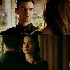"""""""Mi piace"""": 65, commenti: 3 - The Originals 