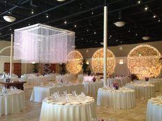 Casa Real Wedding | 65 Best Casa Real Images Design Of Flowers Floral Design Floral