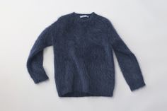 CristaSeya Visone Sweater  - BLOOM&BRANCH