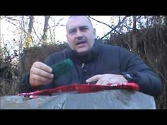 (My BushCraft Gear)... My Fire Kit - http://survivinghub.com/my-bushcraft-gear-my-fire-kit/