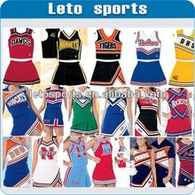 sublimation cheerleading uniforms/uniforms for  best buy follow this link http://shopingayo.space