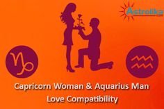 Scorpio kvinde dating aquarius mand