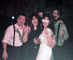 I Soul Mama si divertono con la sposa https://www.musicamatrimonio.it/musica-matrimonio/gruppo-soul/roma/soul-mama/  #matrimonio #musicamatrimonio #bandmatrimonio #bandmatrimonioroma #musicamatrimonioroma