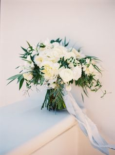 Photography: Jessica Burke - jessicaburke.com Floral Design: Primary Petals - primarypetals.carbonmade.com   Read More on SMP: http://stylemepretty.com/vault/gallery/37629