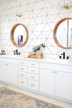 Small Bathroom Designs Ideas in 2019