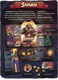 Dice Throne: Season Two! by Gavan Brown of Roxley Games — Kickstarter Game Card Design, Board Game Design, Diy Games, Games To Play, Top Board Games, Game Concept Art, Games For Teens, Game Art, Card Games