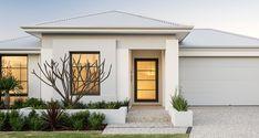 Display Homes Perth | View New & Luxury Display Homes