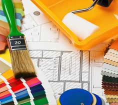 Home remodeling gaining steam in 2016 - homeowners getting highest ROI in years.