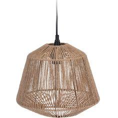 Kliknij na zdjęcie, aby je powiększyć Ceiling Lights, Lighting, Pendant, Home Decor, Hanging Lamps, Twine, Ceiling Light Fixtures, Home, Paper