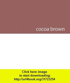 Cocoa brown color wallpaper , Android , torrent, downloads, rapidshare, filesonic, hotfile, megaupload, fileserve