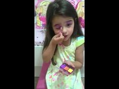 Tutorial da Nicole - YouTube