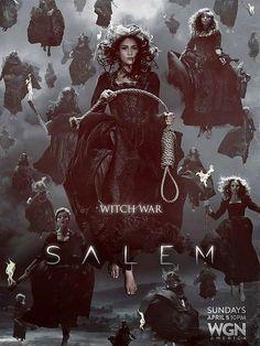 Salem - Saison 1 - http://cpasbien.pl/salem-saison-1-2/