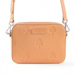 Discover cool emerging bag labels on Leather Crossbody Bag, Michael Kors Jet Set, Highlights, Purses, Bags, Women, Fashion, Handbags, Handbags