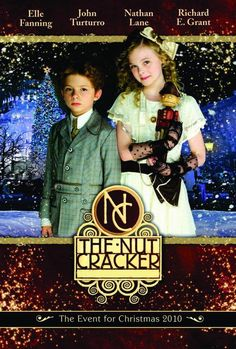 watch the nutcracker the untold story 2010 full movie online free - Watch Christmas Vacation Online Free Streaming