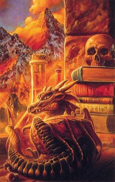 Google Image Result for http://www.freewebs.com/fantasyfreeway/dragon%2520with%2520books.jpg
