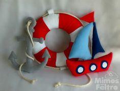 Detalles marineros
