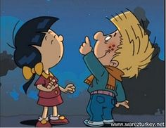 cedric, an amazing cartoon/comics Cartoon Shows, Cartoon Characters, 2000 Cartoons, Marceline, Cartoon Wallpaper, Good Old, Disney Frozen, Animation Series, My Childhood