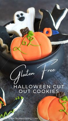 Best Gluten Free Cookie Recipe, Gluten Free Party Food, Amazing Cookie Recipes, Chewy Sugar Cookie Recipe, Cut Out Cookie Recipe, Gluten Free Sugar Cookies, Easy Gluten Free Desserts, Gluten Free Cupcakes, Cut Out Cookies
